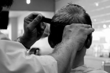 Cortarse el pelo según las fases de la luna